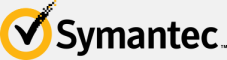Symantec International B2B Marketing